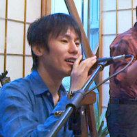 ぷらーと2015サマーコンサート