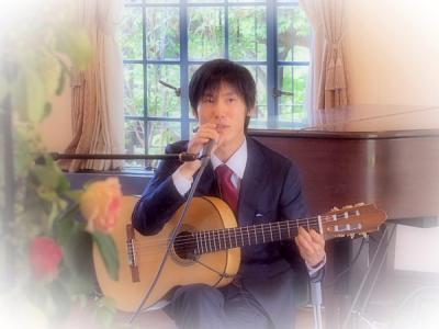 Tsukasa's Image